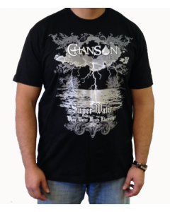Chanson Water T-Shirt