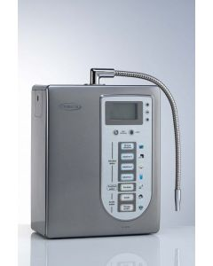 Chanson Miracle - 7 plates water ionizer
