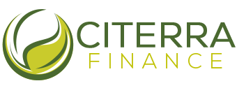 Financing partner of chanson water