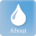 about leading water ionizer in USA: Chanson Water usa