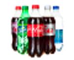 sodas are harmful